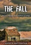 the-fall_front_cover-208x300[1]